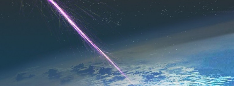 cosmic-rays-artist-impression_small.jpg