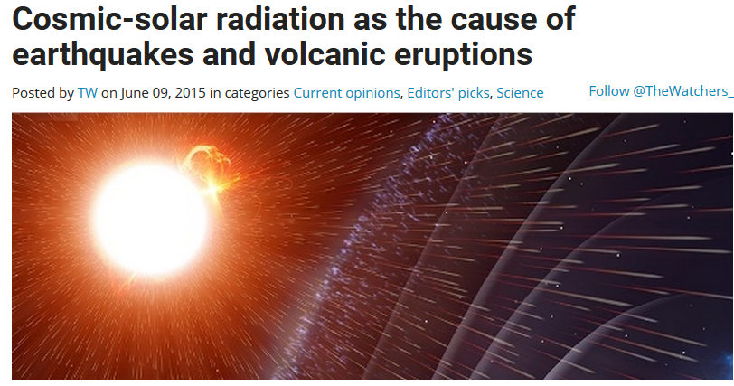 screenshot-2018-2-22_cosmic-solar_radiation_as_the_cause_of_earthquakes_and_volcanic_eruptions_small.png