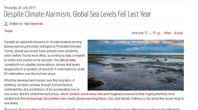 screenshot-2018-2-22_despite_climate_alarmism__global_sea_levels_fell_last_year_small.png
