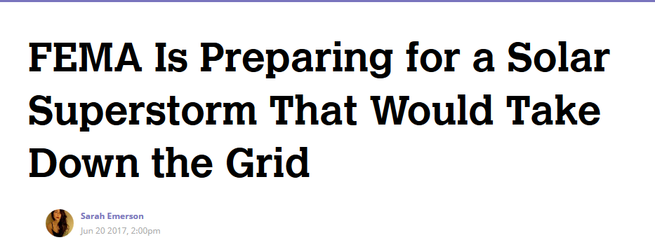 screenshot-2018-2-22_fema_is_preparing_for_a_solar_superstorm_that_would_take_down_the_grid_small.png