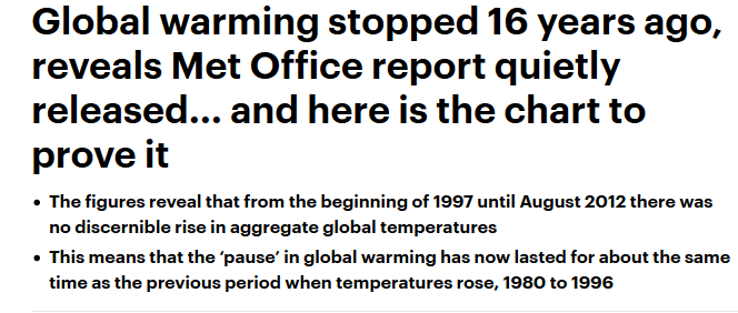 screenshot-2018-2-22_global_warming_stopped_16_years_ago__reveals_met_office_report_quietly_released_and_here_is_the_chart_______small.png