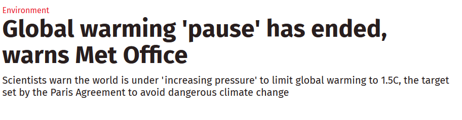 screenshot-2018-2-22_met_office_warns_of_increasing_pressure_on_world_to_prevent_dangerous_global_warming_after_pause_e______small.png