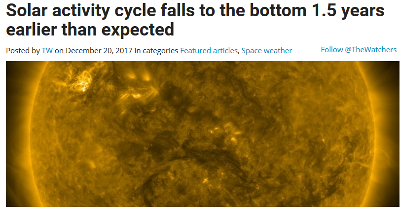 screenshot-2018-2-22_solar_activity_cycle_falls_to_the_bottom_1_5_years_earlier_than_expected_small.png