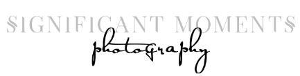 capture.jpg