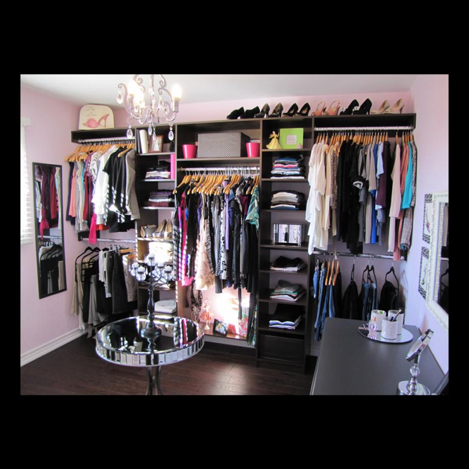 closet_organizer_brampton_small.jpg