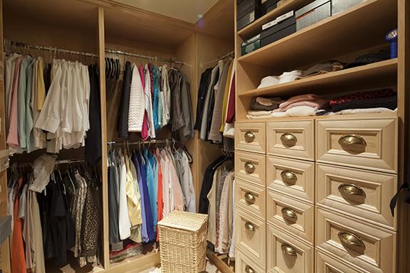 richmond__closet_organizer_small.jpg