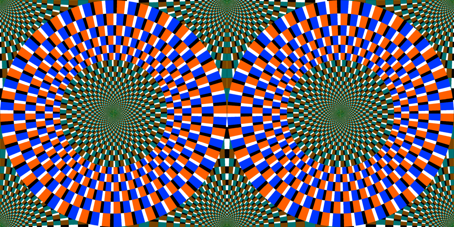 spinning_circles-mirrored.png