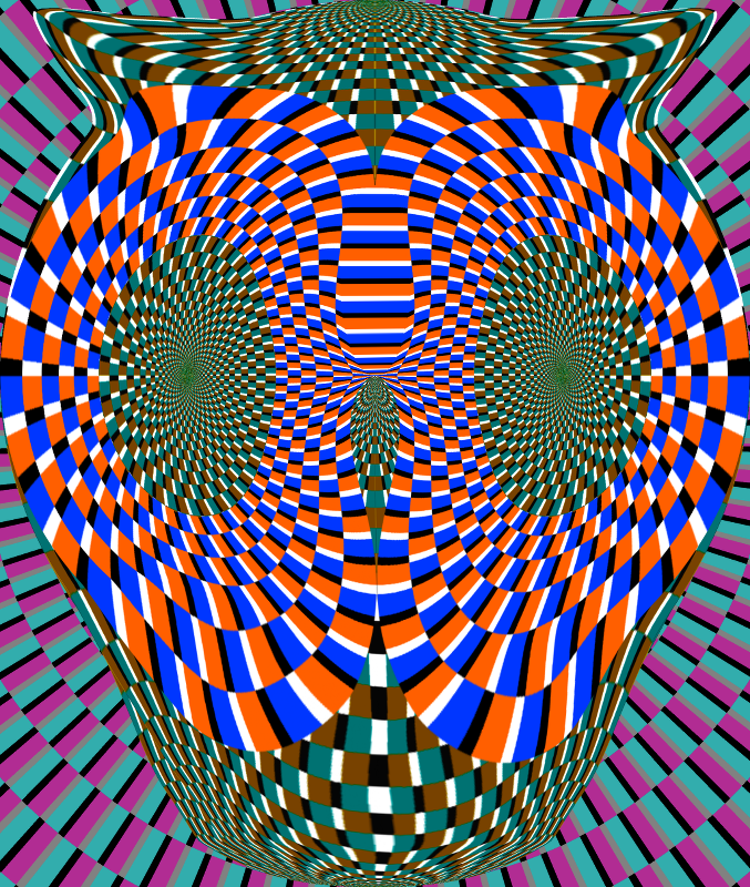 spinning_circles-owl.png
