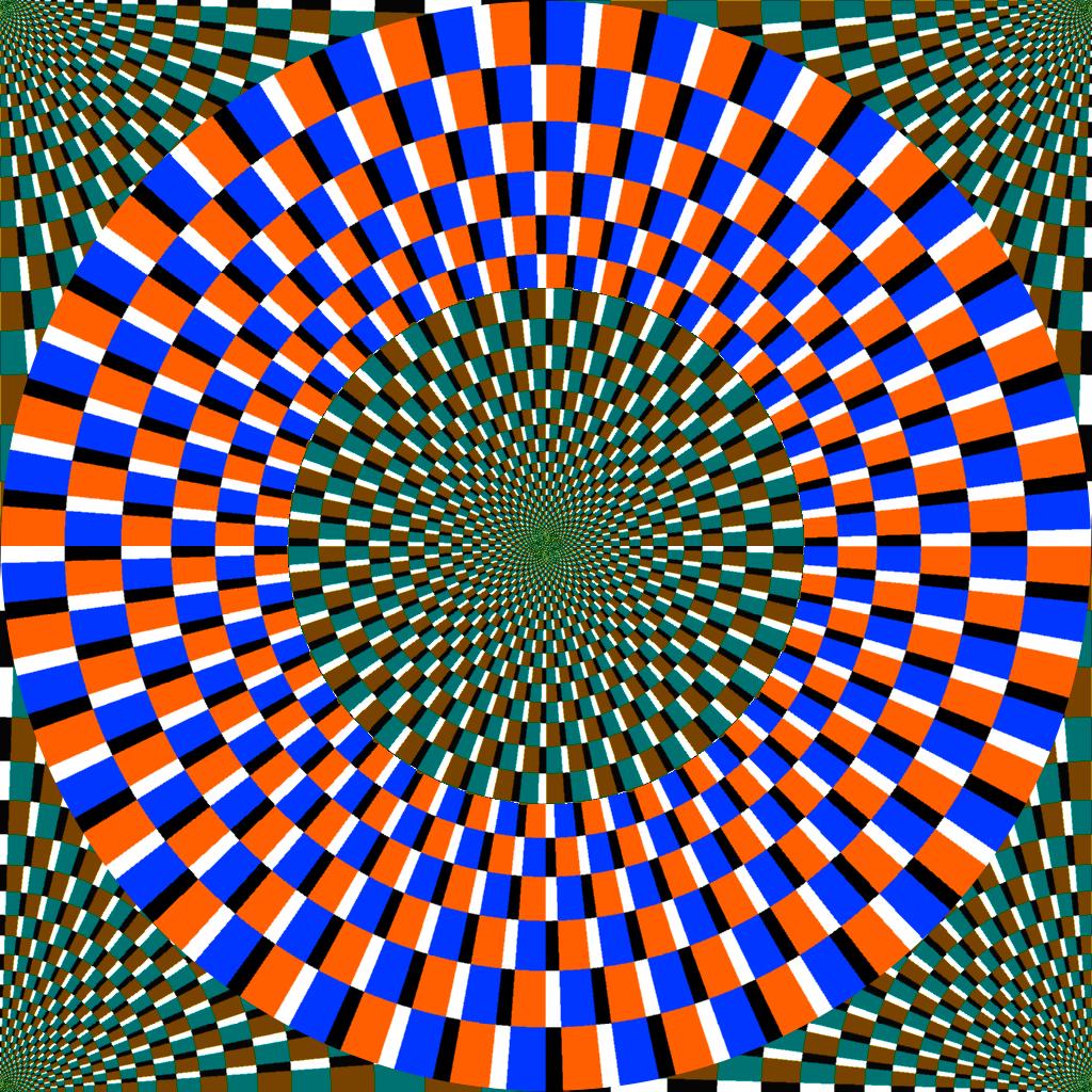 spinning_circles.png