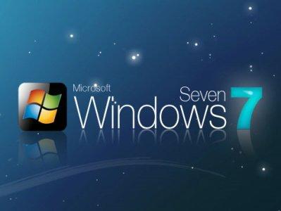 скачать windows 7 максимальная x64 оригинал