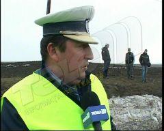 http://www.bzi.ro/lista-politistilor-de-la-rutiera-cercetati-pentru-coruptie-125249