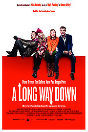 NAUKA SPADANIA - a_long_way_down__2014