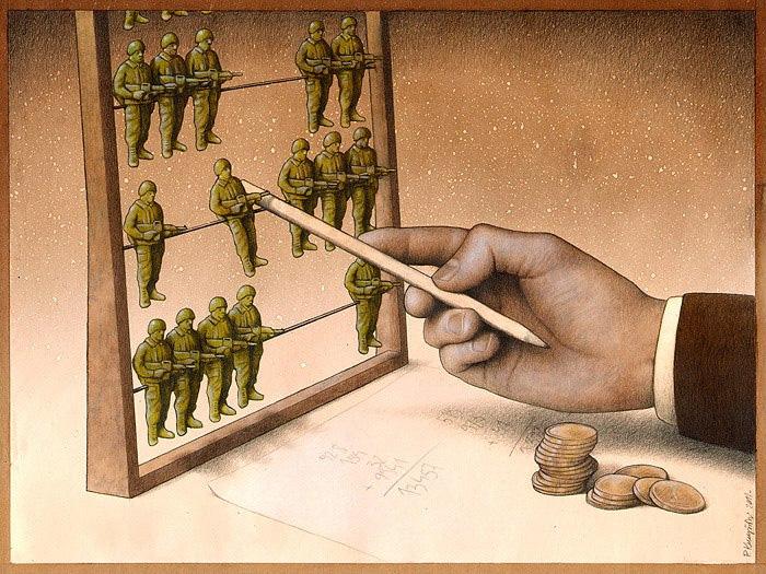 war-math.jpg