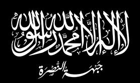 الله اكبر اعطاب بي إم بي بريف حلب  H1yr3
