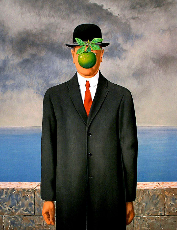magritte-the-son-of-man.jpg