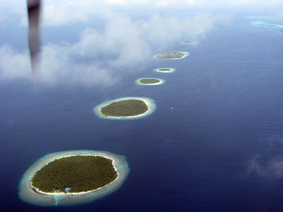 maldives002.jpg