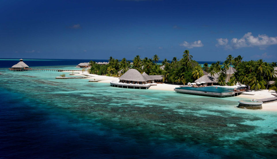 maldives003.jpg