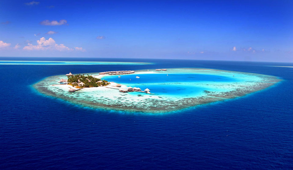 maldives004.jpg