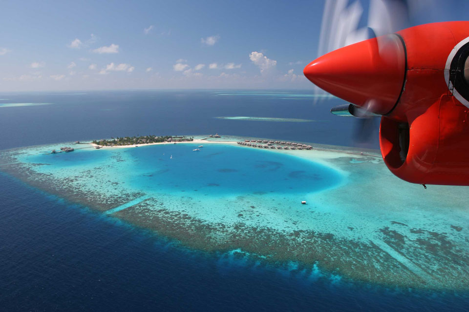 maldives005.jpg