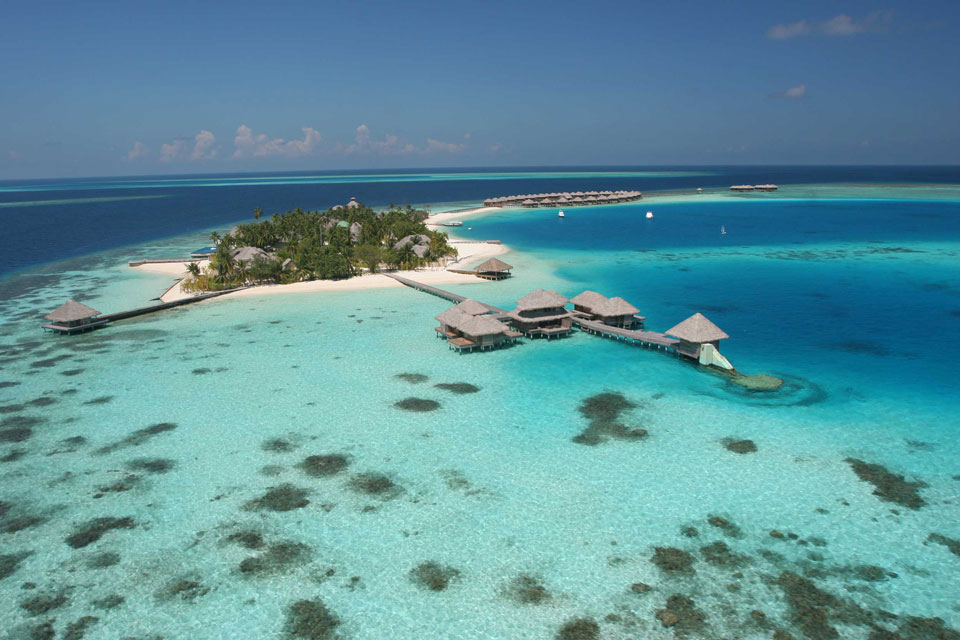 maldives006.jpg