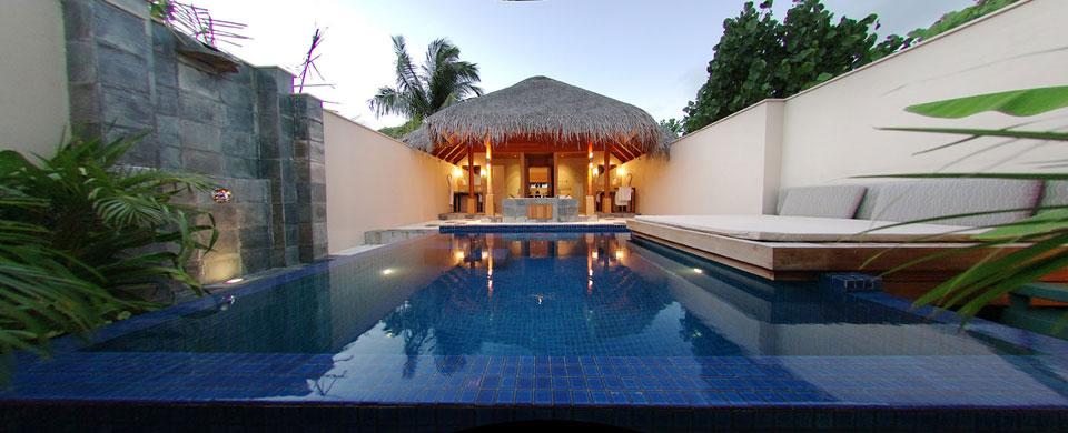 maldives007.jpg
