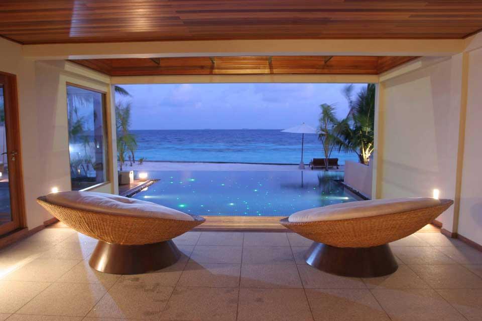 maldives008.jpg