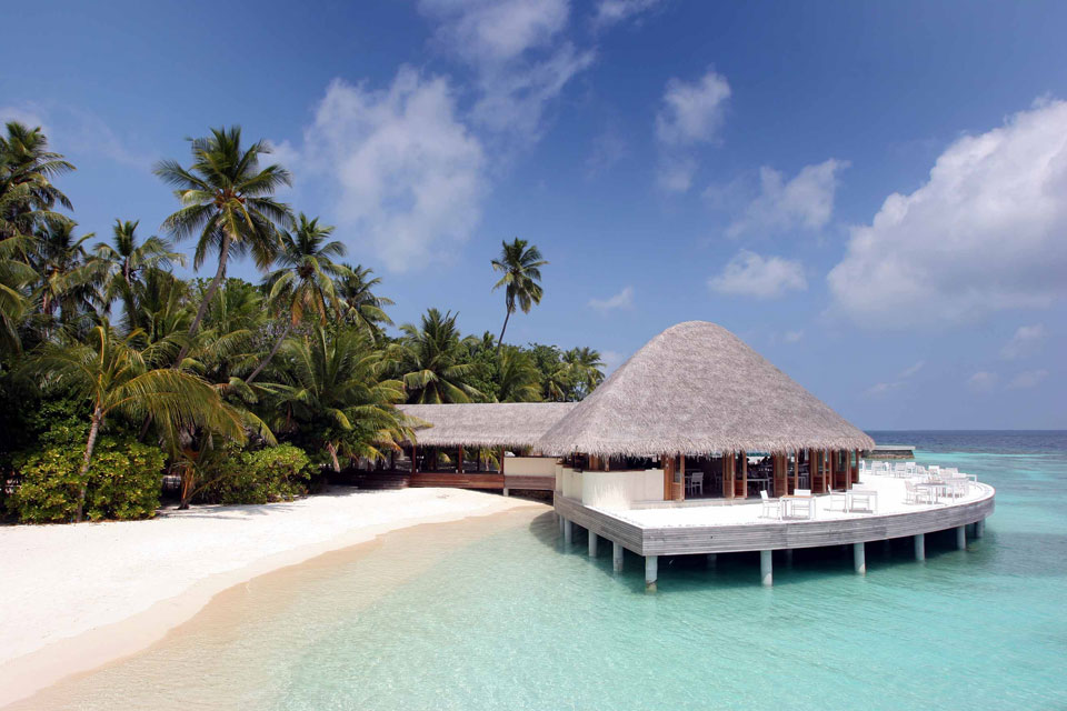 maldives009.jpg