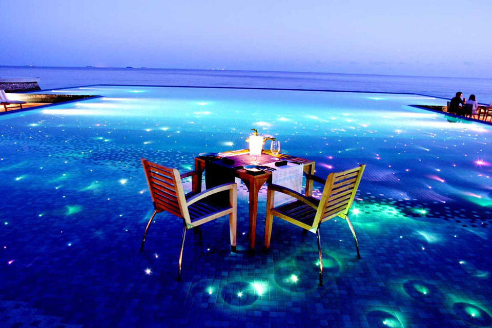 maldives010.jpg