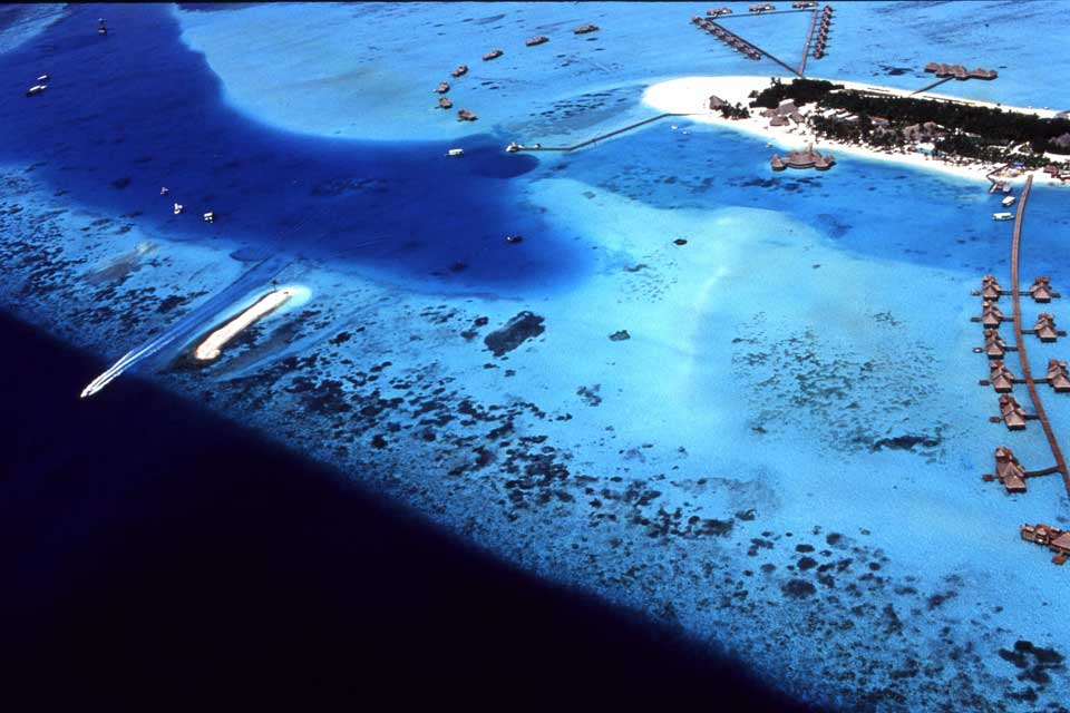 maldives012.jpg