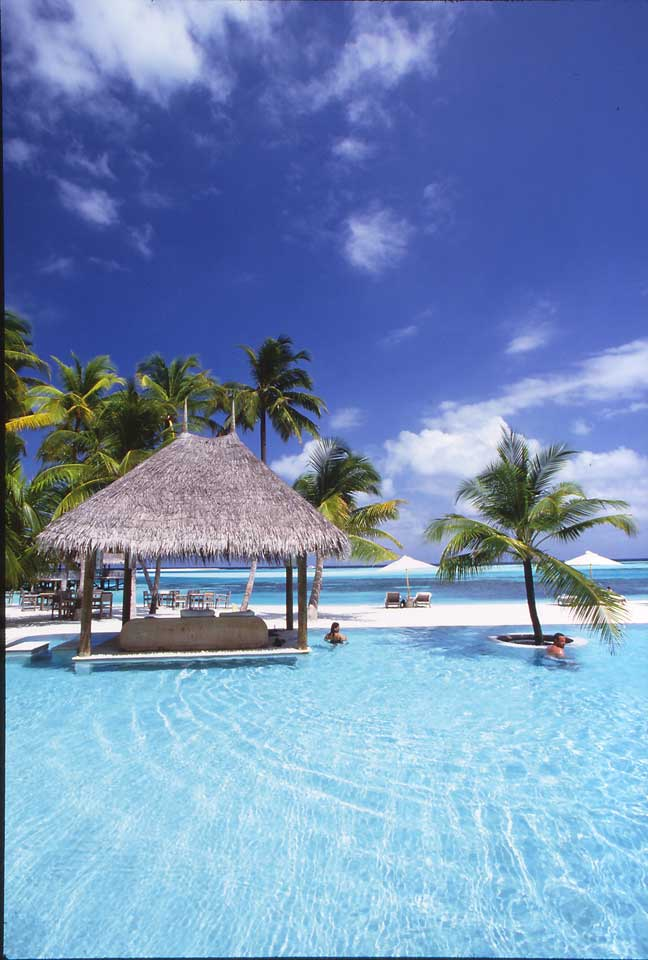 maldives020.jpg
