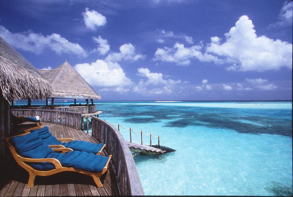 maldives025.jpg