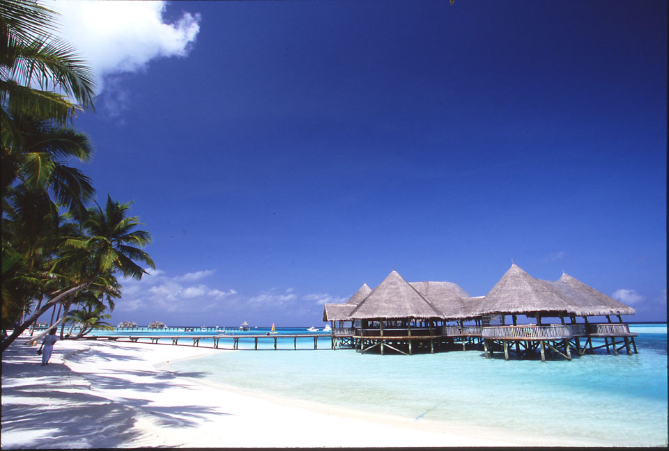 maldives026.jpg