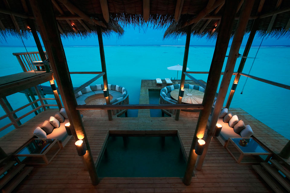 maldives029.jpg