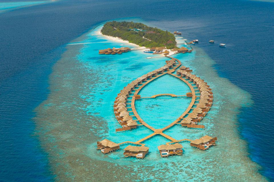 maldives041.jpg