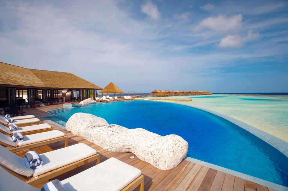 maldives044.jpg