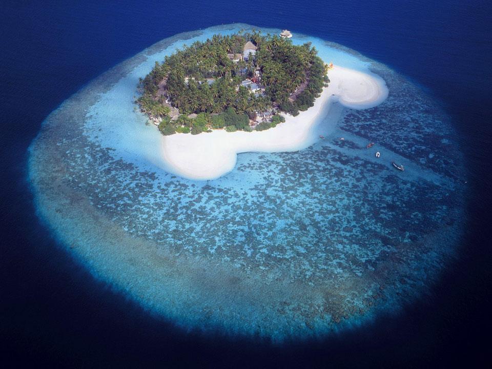 maldives047.jpg