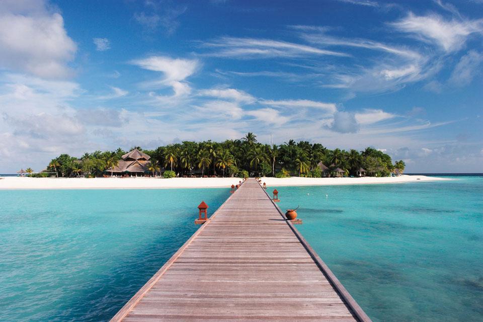 maldives048.jpg