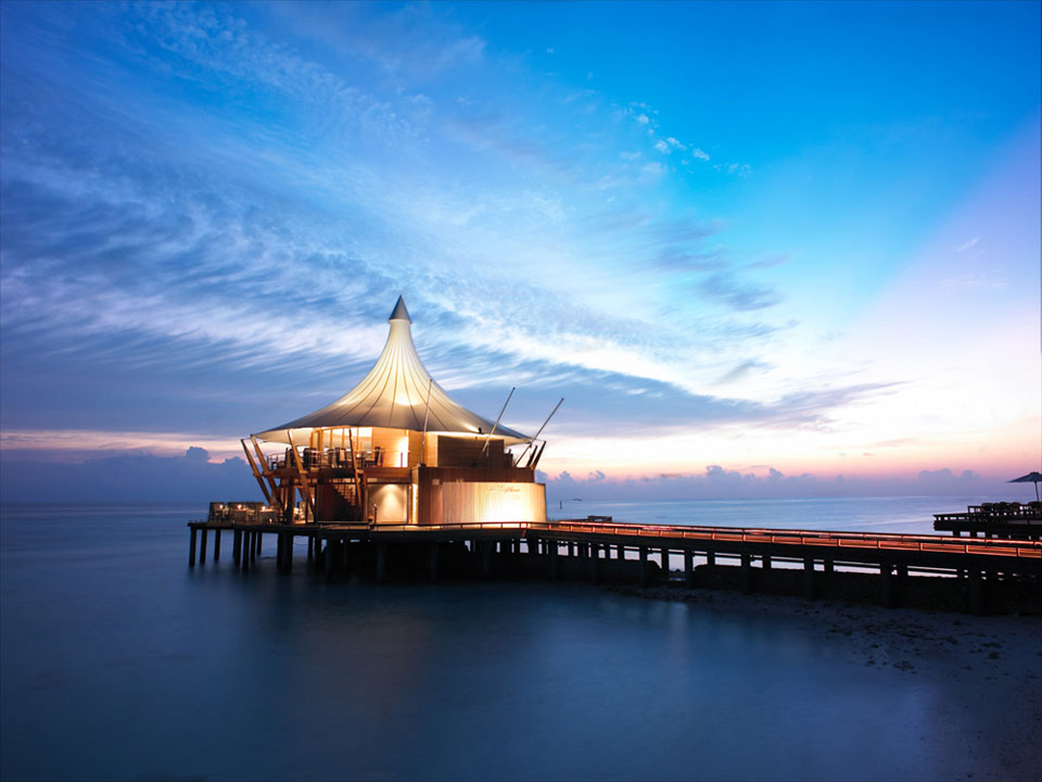 maldives050.jpg