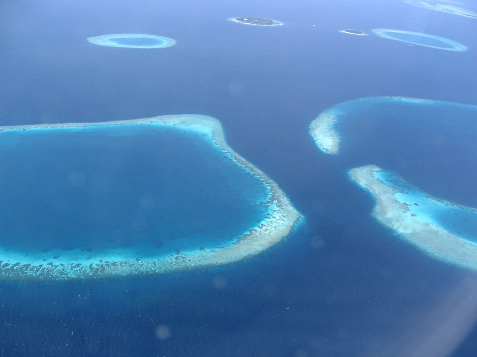 maldives058.jpg