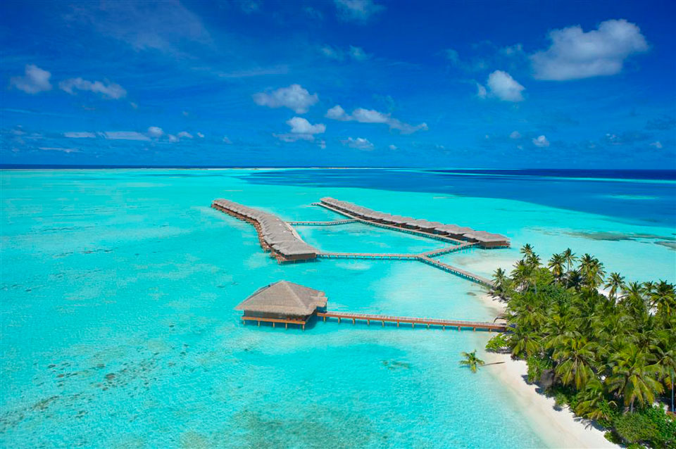 maldives059.jpg