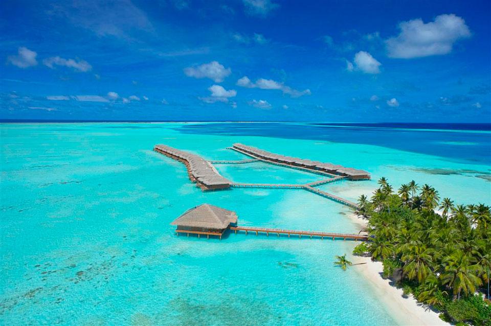 Maldives Photos - Featured Images of Maldives, Asia - TripAdvisor