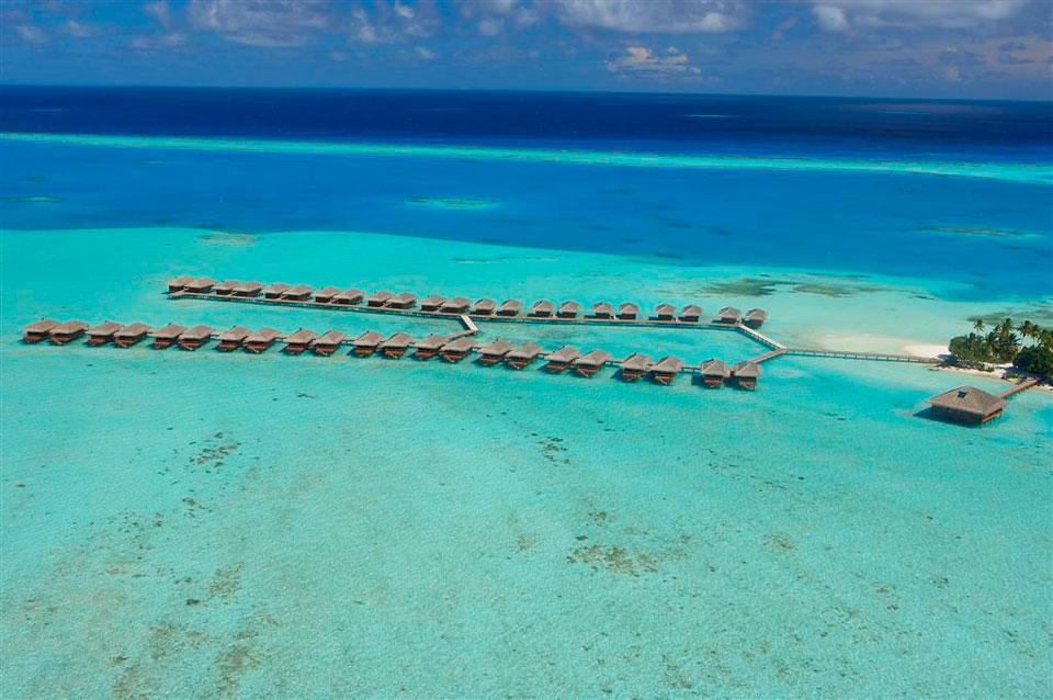 maldives060.jpg