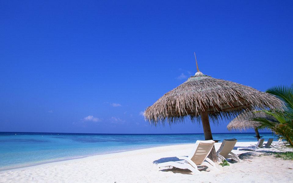 maldives061.jpg