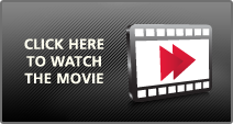 movie-button.png