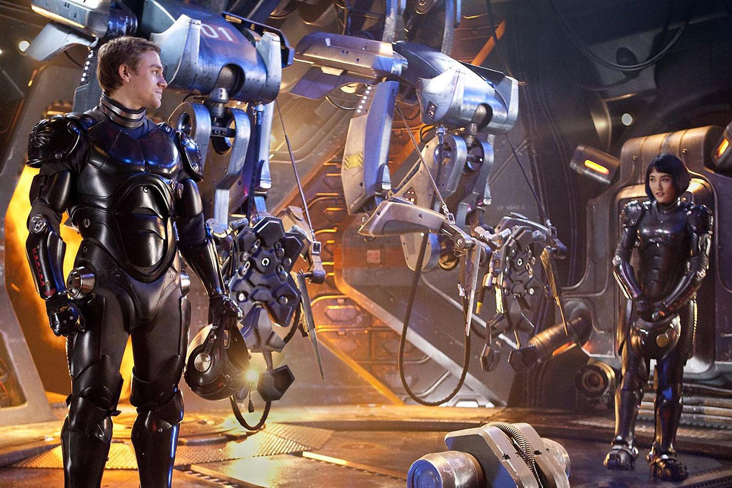 pacific-rim-movie-review-4.jpg