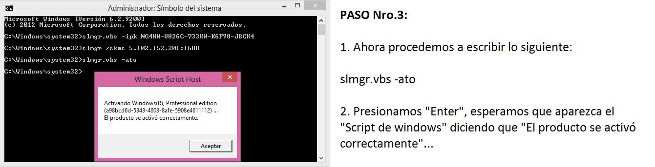 pasonro3.png
