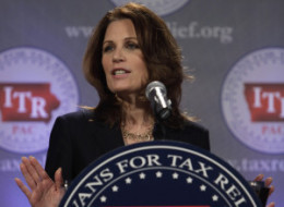 http://justpaste.it/files/justpaste/s_michele_bachmann_tea_party_state_of_the_union_large.jpg