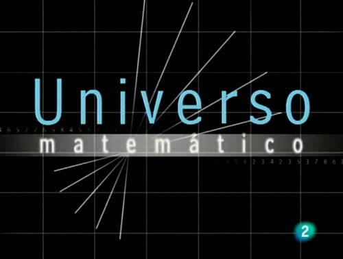Universo matem�tico. Historias de Pi