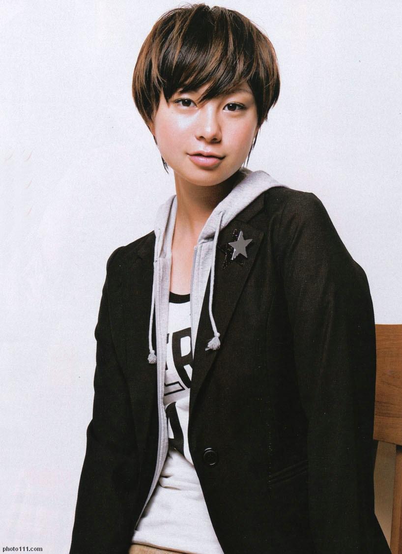 tanakamiho007.jpg