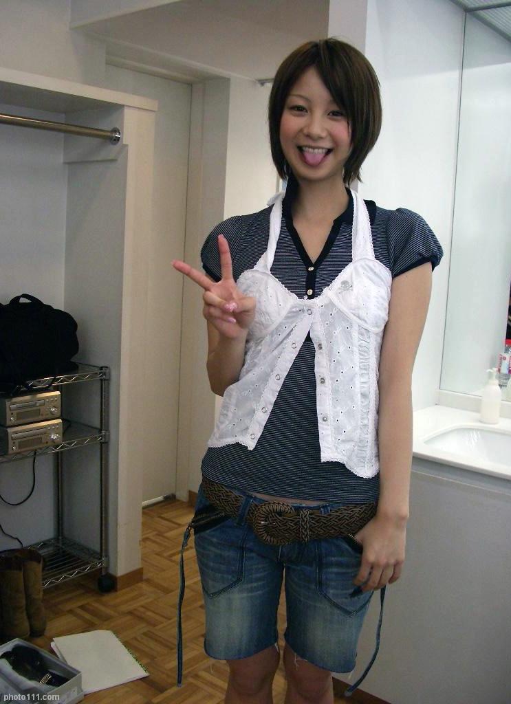 tanakamiho010.jpg